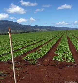 64-1550 Kamehameha Highway #Puuwai 11 - Photo 17