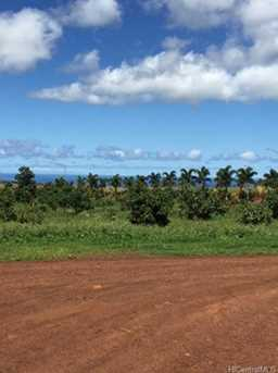 64-1550 Kamehameha Highway #Puuwai 11 - Photo 7