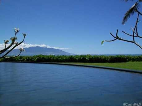 7142 Kamehameha V Highway #A106 - Photo 1