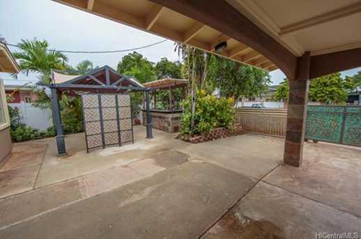 91-558 Onelua Street - Photo 19