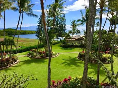 7146 Kamehameha V Hwy #C307 - Photo 15