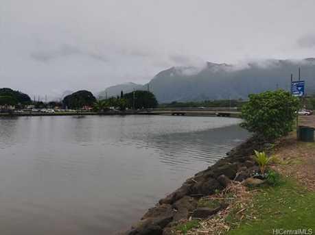 47-733 Kamehameha Highway - Photo 17