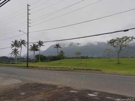 47-733 Kamehameha Highway - Photo 19