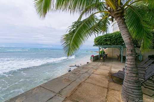 2943 Kalakaua Avenue #401 - Photo 1
