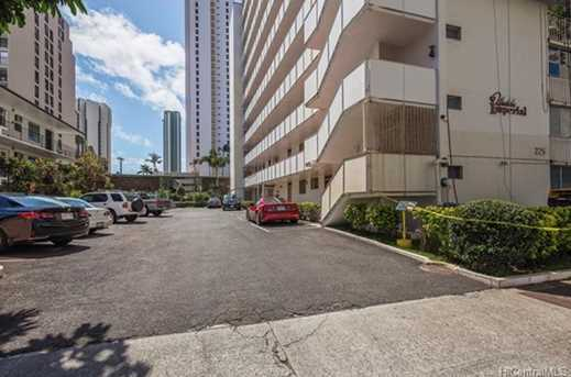 225 Liliuokalani Avenue #10B - Photo 11