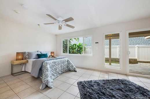 44-150 Bayview Haven Place - Photo 15