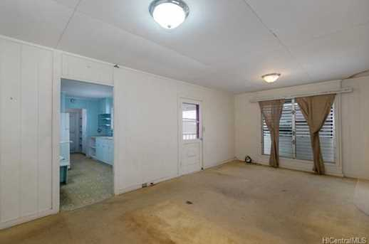 1311 Makaikoa Street - Photo 9
