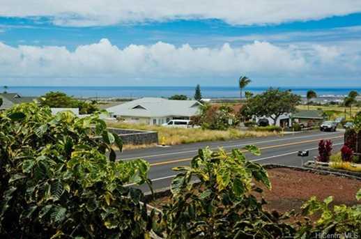 73-1083 Kaiminani Drive - Photo 17