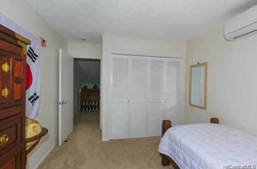 1190 Kahului Street - Photo 19