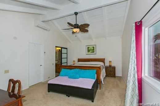 1190 Kahului Street - Photo 11