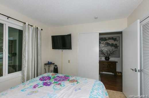 1190 Kahului Street - Photo 15