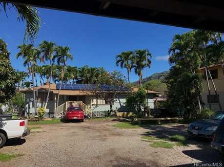 84-290 Makaha Valley Road - Photo 3