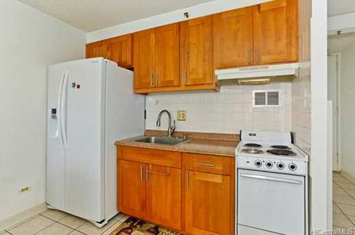 364 Seaside Avenue #604 - Photo 5