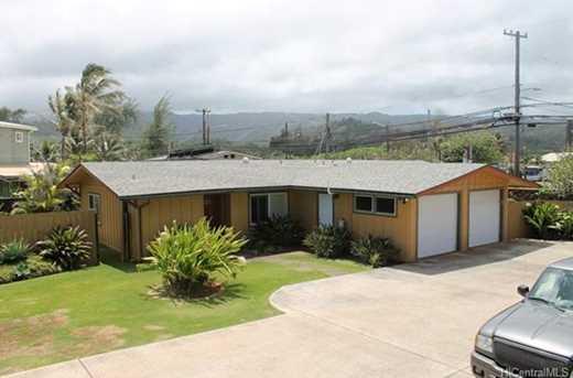 55-323 #1 Kamehameha Highway - Photo 1