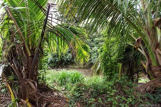 45-552 Waikalua Place - Photo 13