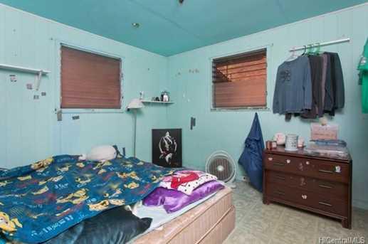 3048 Holua Place - Photo 7