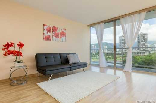 2233 Ala Wai Boulevard #7C - Photo 3