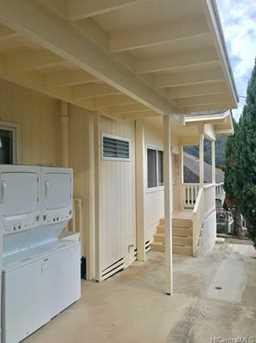 732 A Hawaii Street - Photo 1