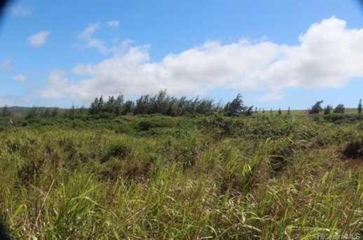 0 Kalua Koi Road #Lot 26 - Photo 7