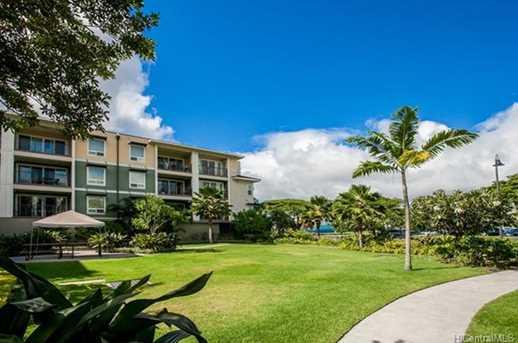 501 Kailua Road #1202 - Photo 19