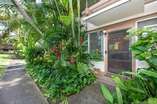 4848 Kilauea Avenue #1 - Photo 1