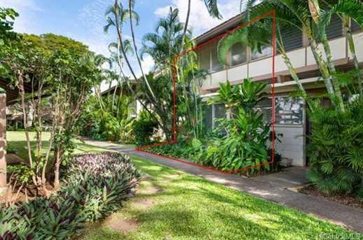 4848 Kilauea Avenue #1 - Photo 11