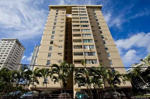 225 Kaiulani Avenue #705 - Photo 25