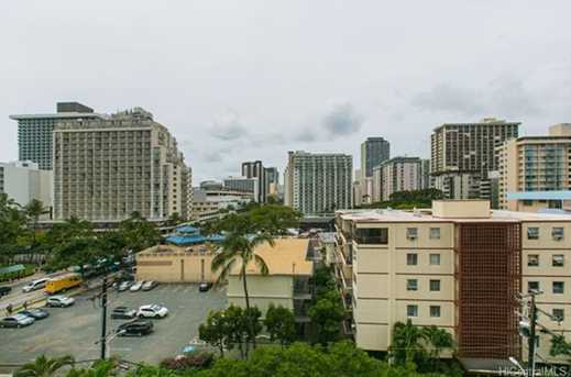 225 Kaiulani Avenue #705 - Photo 21