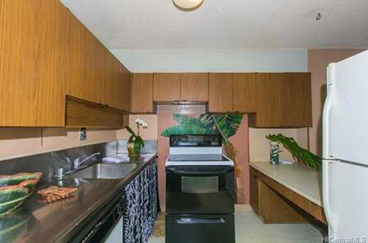 225 Kaiulani Avenue #705 - Photo 7