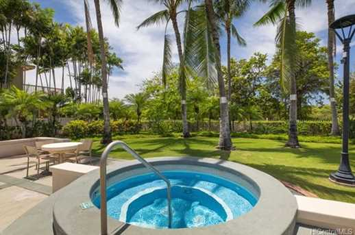 91-239 Lukini Place #26 - Photo 21