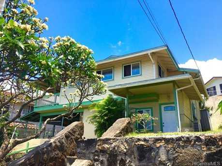 4385 Keaka Drive - Photo 17
