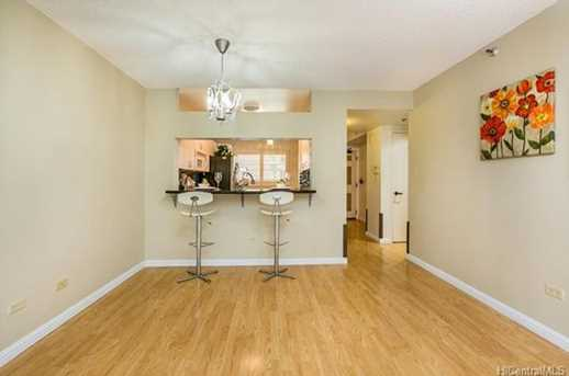 3054 Ala Poha Place #102 - Photo 3