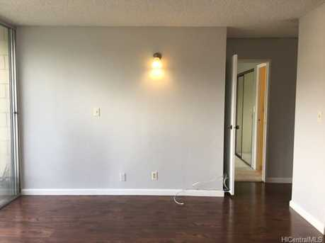 1687 Pensacola St #1002 - Photo 7