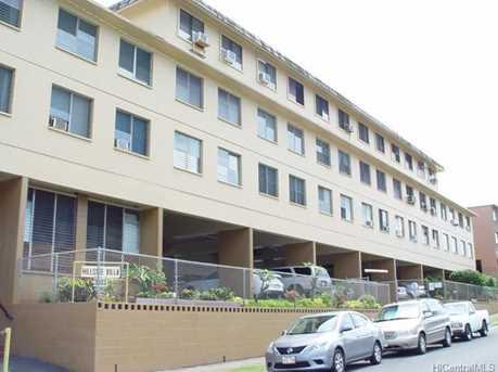 3003 Ala Napuaa Place #410 - Photo 13