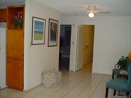 3003 Ala Napuaa Place #410 - Photo 1