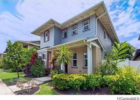 91-1054 Waikai Street - Photo 1