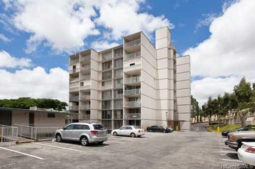 95-2047 Waikalani Place #D201 - Photo 1