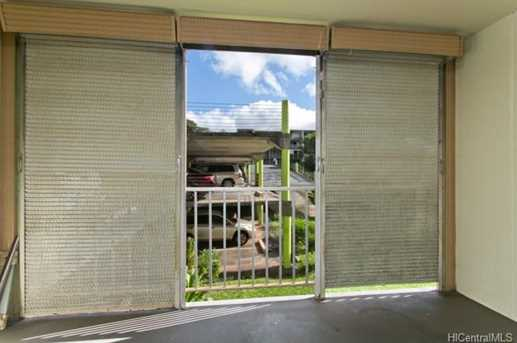 95-2047 Waikalani Place #D201 - Photo 11