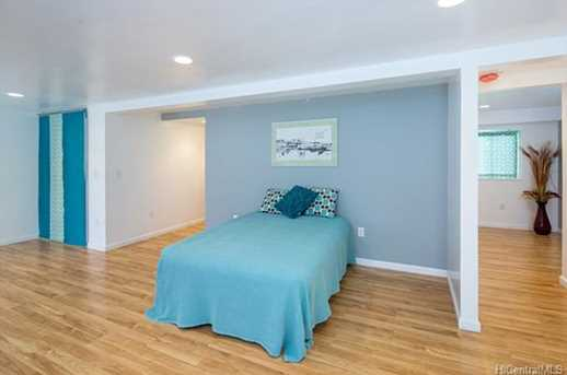 2169 Booth Road - Photo 15