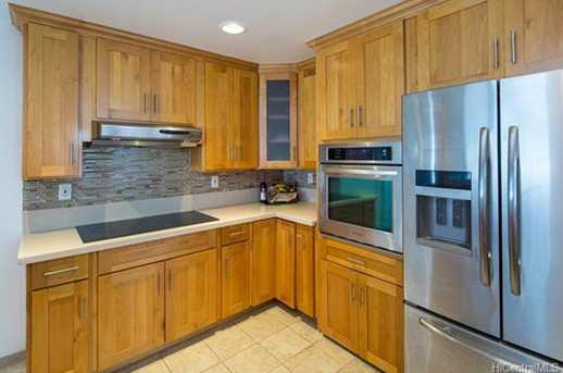 2169 Booth Road - Photo 3