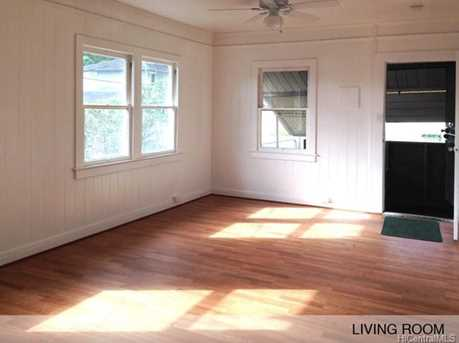 2169 Booth Road - Photo 25