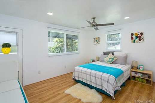 2169 Booth Road - Photo 11