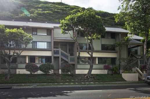 340I Kawaihae Street #I - Photo 17