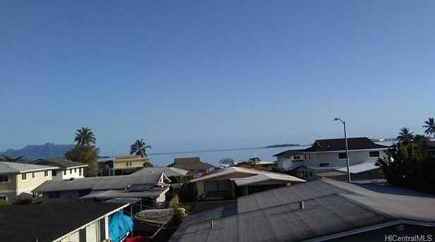 44-755 Kaneohe Bay Drive - Photo 3
