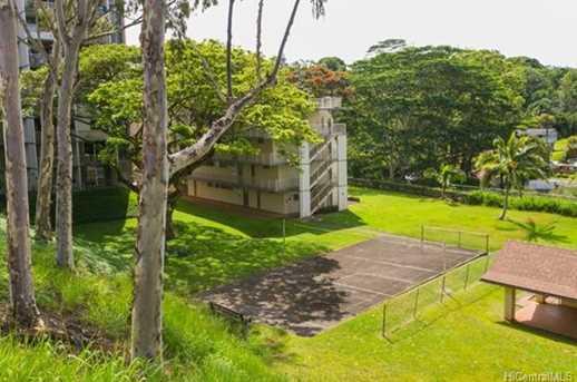95-2052 Waikalani Place #B107 - Photo 21