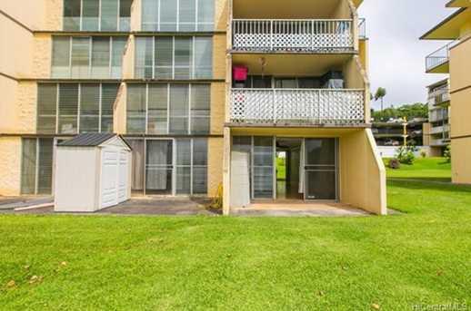 95-2052 Waikalani Place #B107 - Photo 3