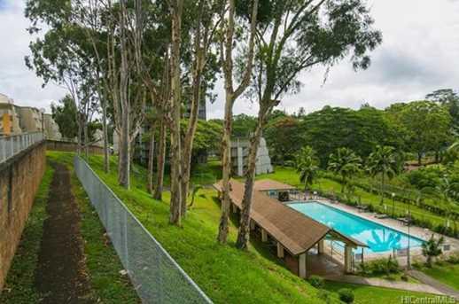 95-2052 Waikalani Place #B107 - Photo 17