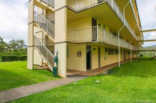 95-2052 Waikalani Place #B107 - Photo 15