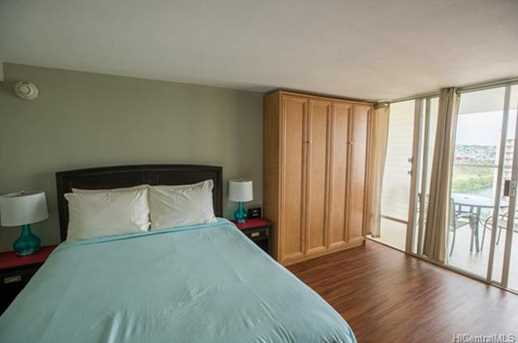 445 Seaside Avenue #2317 - Photo 7