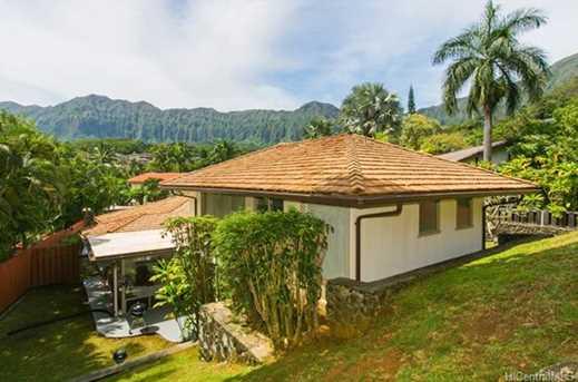 1259 Aloha Oe Drive - Photo 23